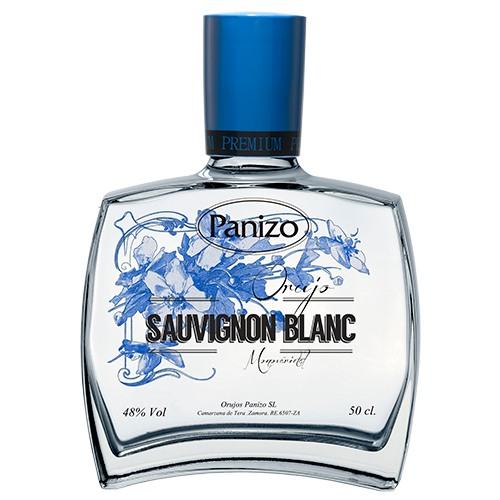 Degvīns Sauvignon Blanc 48% 0.5L