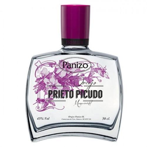 Degvīns Prieto Picudo 45% 0.5L