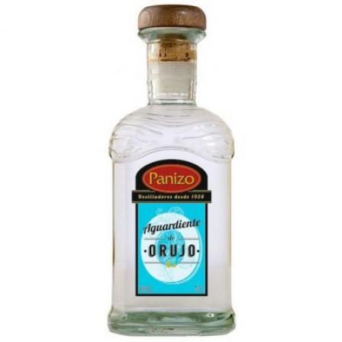 Degvīns Aguardiente de Orujo 40% 0.7L