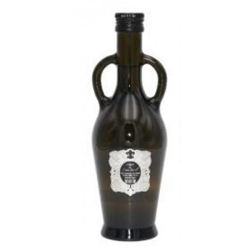 Aukstā spieduma Extra Virgen  olīveļļa (anforā), 500ml