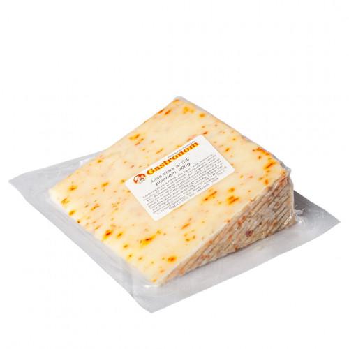 Aitas siers ar Čili pipariem, 200g