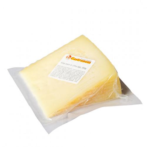 Aitas siers ar olīvu eļļu, 200g