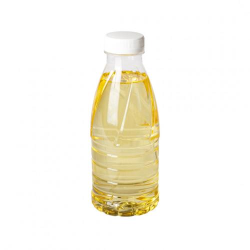 Rafinēta augu eļļa cepšanai Friplus, 0,33L
