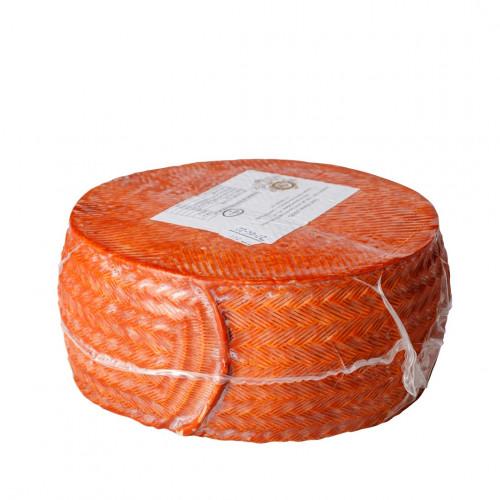 Kazas siers Queso de Cabra Ligero, 200g