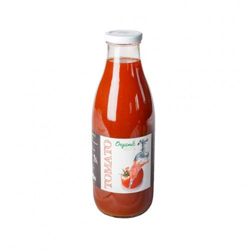 Tomātu sula, 1L