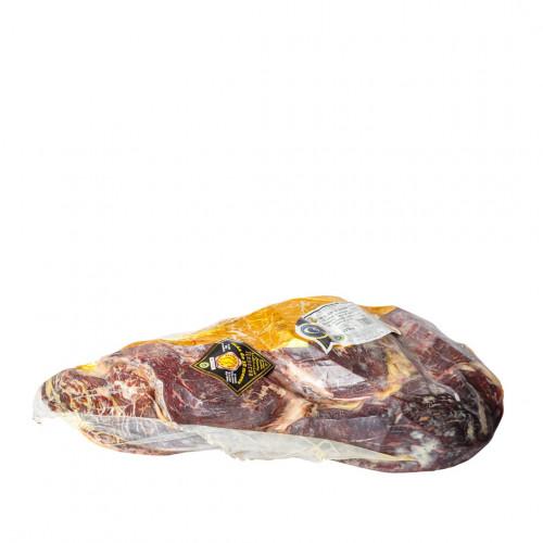 Vītināta liellopu gaļa Reserva, 100g