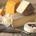 Aitas siers